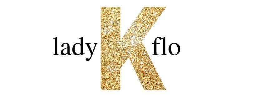 LadyKflo