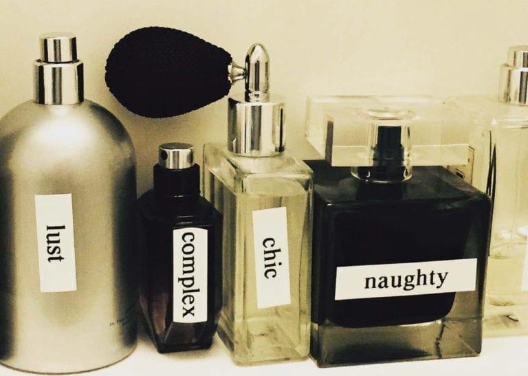 fragrance 1