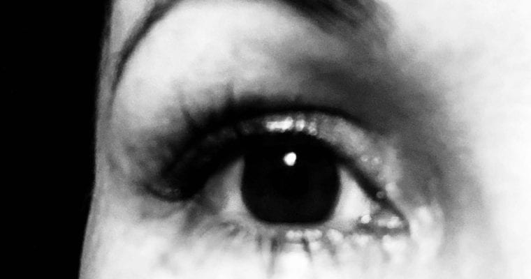 Best Puffy Eyes Fixes