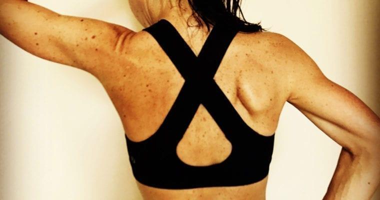Does CBD Oil Cure Pain?