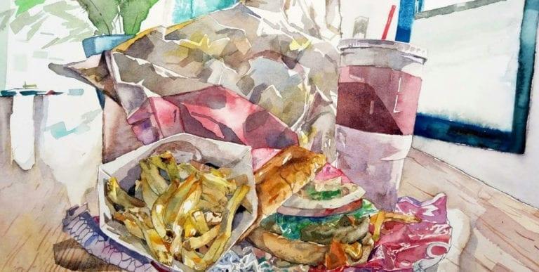 burger menu still life 1024x1024 1