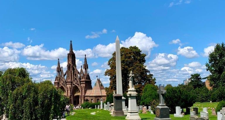 Green-wood-Cemetery-Brooklyn